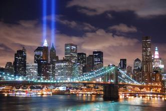 View article Remembering 9/11: What Pastors Should And Shouldn't Do