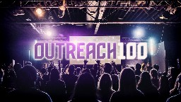 View article 4 Leadership Tips From The Outreach 100 Largest & Fastest-Growing Churches