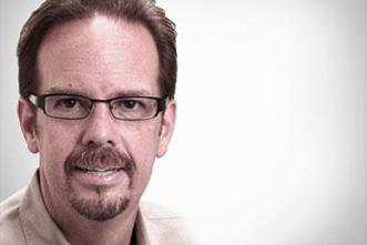 View article Ed Stetzer: Do Pastors Really Hate The Ministry?
