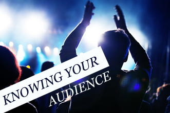 View article Chasing The Dream, Preaching Greatness, And Knowing Your Audience