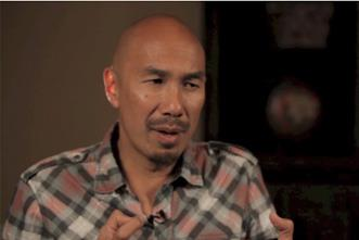 View article Francis Chan On The Holy Spirit & Preaching