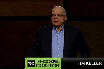View article Tim Keller: The Theology Of Revival
