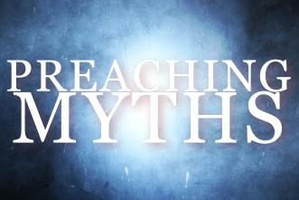 View article 4 Popular—and Dangerous—preaching Myths