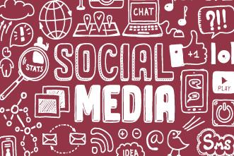 View article How To Preach Via Social Media—a Practical Guide