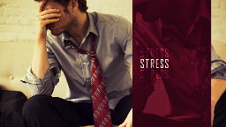 View article Your Stress Just Might Give Birth To A Great Sermon
