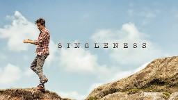 View article 6 Important Reasons Every Pastor Should Preach On Singleness