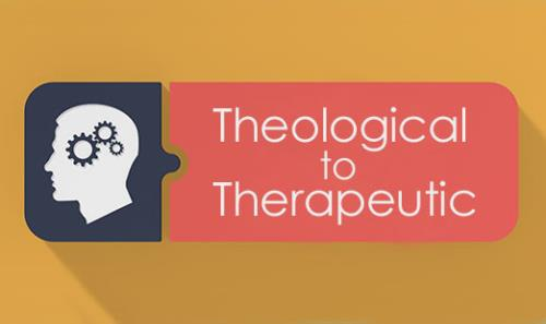 View article How We Moved From Theological To Therapeutic Preaching--And Why It Matters