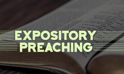View article 5 Dangers Of Expository Preaching (And How To Avoid Them)