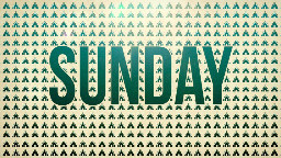 View article What 500 Churches Discovered About Making Sunday The Best Day Of The Week