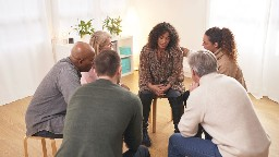 View article What Not To Say When Someone Dies