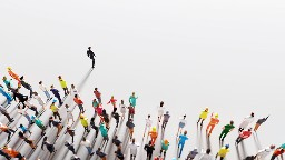 View article 9 Things Great Leaders Do