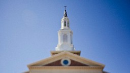 View article  It's Time To Get Mean About The Vision God Has Given You