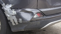 View article The Effective Pastor: Never Skimp On The Sermon