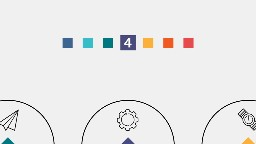 View article My 7 Part Strategy For A New Leadership Position