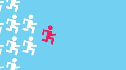 View article 7 Actions Which Limit Leadership Success