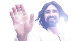 View article Why Didn't The Disciples Ask Jesus How To Measure Success?