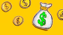 View article 5 Mistakes Churches Make With Money