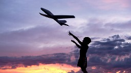 View article When In Doubt, Don't Quit