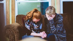 View article At Least 10 Things Great Churches Are For