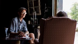 View article 15 Things Young Preachers Need To Know About Seniors