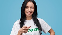 View article Six Terrible Ways To Recruit Ministry Volunteers In Your Church