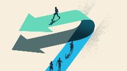 View article How To Lead People-Friendly Change In Your Church