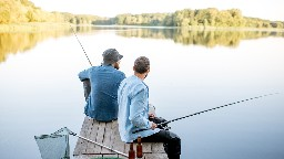 View article Without Accountability, Confession And Friendship, 'we're Going To End Up Out Of Ministry'
