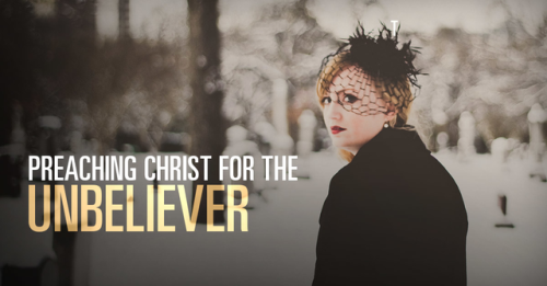 View article Does A Pastor Preach Christ At The Funeral Of An Unbeliever?