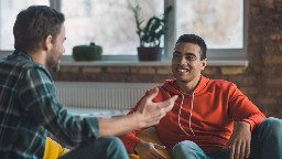 View article Ministering To Millennials By Leveraging The Relational Power Of Healthy Churches