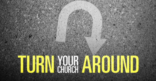 View article The 4 Most Overlooked Realities Of A Healthy Church Turnaround