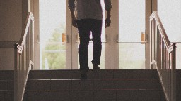 View article Deal-Breakers: 7 Ways God May Tell A Pastor To Leave A Church