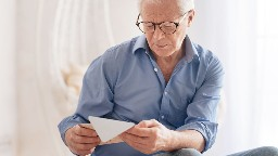 View article The Weight And Joy Of Being A Pastor: Loneliness