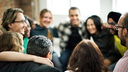 View article Building A High-Performing Team