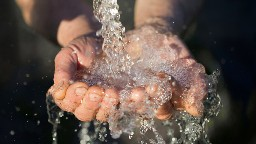 View article 4 Ways Pastors Can Refill Their Depleted Souls