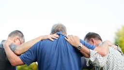 View article How To Build A Healthy Elder Team