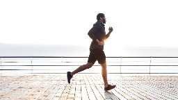 View article 5 Powerful Benefits Of Being A Pastor Who Is A Morning Person