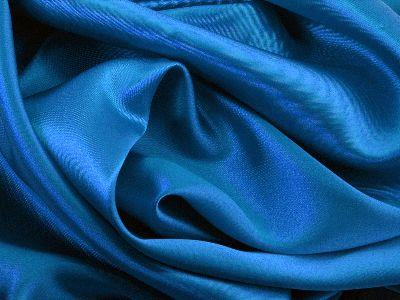 media Bkgd Fabric Blue