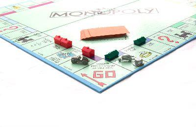 view the Image Monopoly