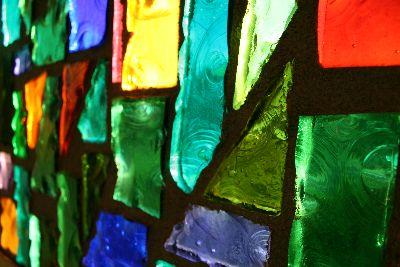 media Stained Glass2