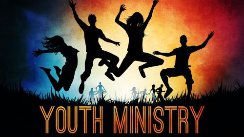 media Youth Ministry 1