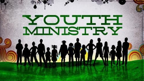 media Youth Ministry 3