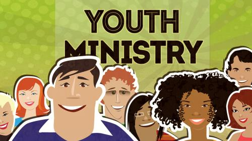 media Youth Ministry 4