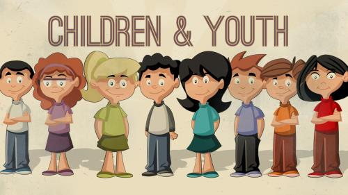 media Children And Youth 2
