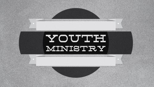 media Youth Ministry 5