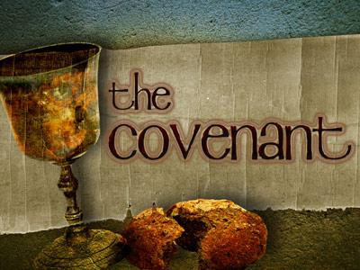 media The Covenant