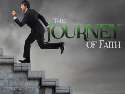 media The Journey Of Faith