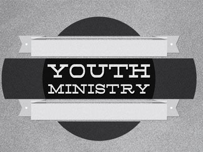 media Youth Ministry 12