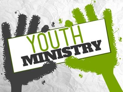 media Youth Ministry 13