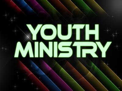 media Youth Ministry 14