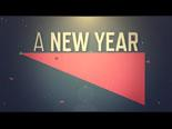 view the Video Illustration A New Year